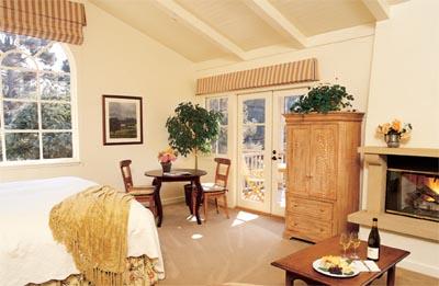 bernardus-lodge-room