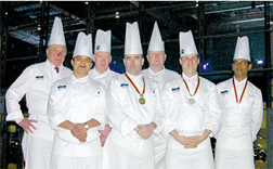 culinary-olympics-chefs