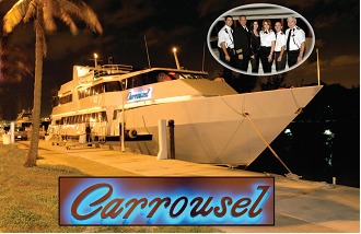 diageo-party-cruise-boat