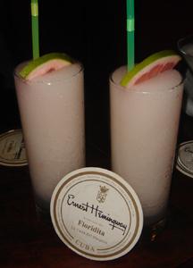 eh-drink_hemingway_sm