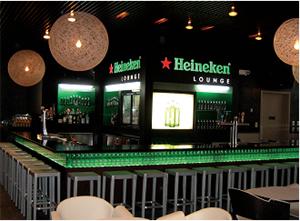 heineken-lounge-2