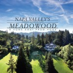 meadowood_cover
