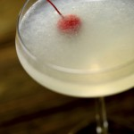 corpsereviver-ours-lr
