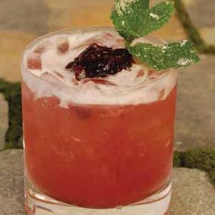 fenberry-cobbler