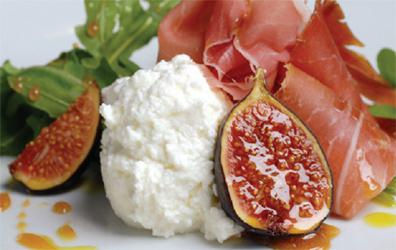 glazed-figs