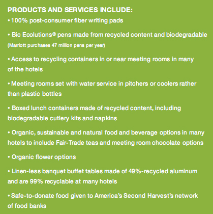 go-green-products1
