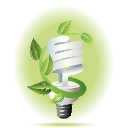 going-green_lightbulb