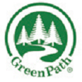 greenpath-logo