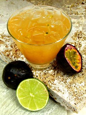 passionfruitpaloma