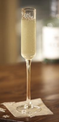sugar-spice-cocktail