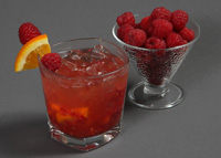 spotlight-bartender-raspberry-old-fashioned1