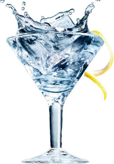 iwsr-vodka9-8-09