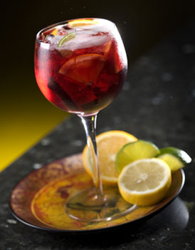 sangria-for-a-crowd