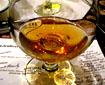 The Glenlivet Single Malt Scotch Dinner