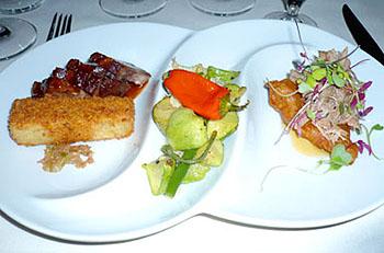 2nights-food1