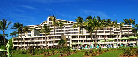 St Regis Princeville Resort
