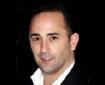 Spotlight Retailer - Tony Giardina