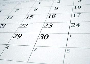 calendarsample