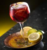 macalya-drink