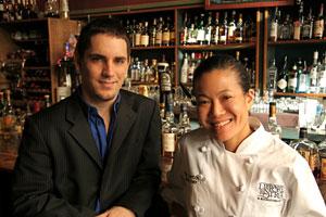 chef-tiffany-layco-and-mana