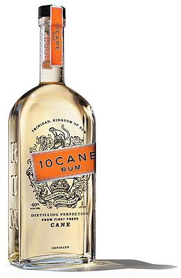 10 Cane