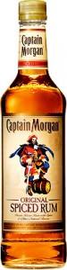 captainmorgan