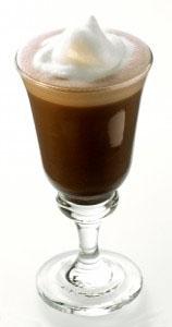 celtic-drink