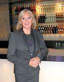 Christine Heller