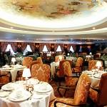 grand-dining-room