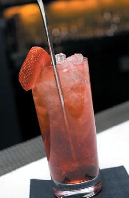 simpkins-drink