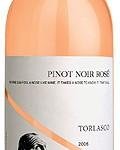 Torlasco Pinot Noir Rose