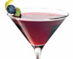 Tipple Tuesday: Blueberry