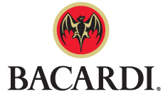 in the Mix Magazine - CORE Supporter Bacardi