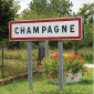What's So Special About <em>Champagne</em>?