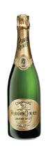 Perrier Jouët Grand Brut NV Epernay, France  Pernod-Ricard
