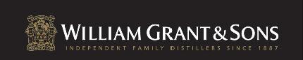 William Grant & Sons - Brand Ambassadors - in the Mix Magazine