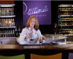 MONIN Cocktails App Trailer