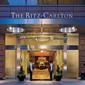 <em>Puttin on </em>The Ritz<em> in Boston</em>