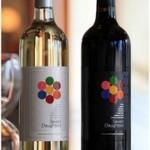 Seven Daughters Wine