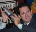 Armando Rosario - Southern Wine & Spirits