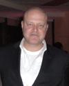 David Tetens - Starwood Hotels and Resorts