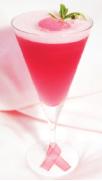 Hope Floats - Bridget Albert - Southern Wine & Spirits