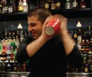 Jason Girard - Southern Wine & Spirits