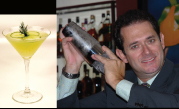 Southern Wine & Spirits - Mixology Team - Armando Rosario - The Ultimate Dill