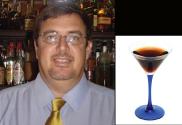 Southern Wine & Spirits - Mixology Team - Arturo Sighinolfi - Jalisco Sidecar