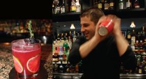 Southern Wine & Spirits - Mixology Team - Jason Girard - Good Thymes