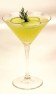 Ultimat Dill - Armando Rosario - Southern Wine & Spirits