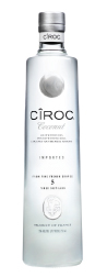 Vodka Tasting - Ciroc
