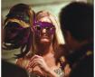 Maskers Masquerade