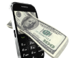 Smart Phones are the New Cash